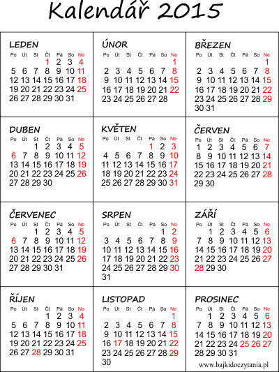 Календарь церковный на 2000